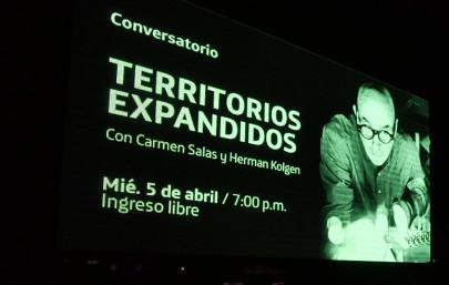 2017-Lima-06b