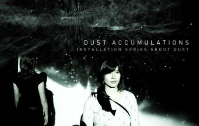 Accumu 04b