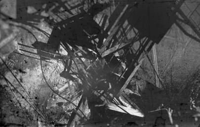 Aftershock-pictsars-05b