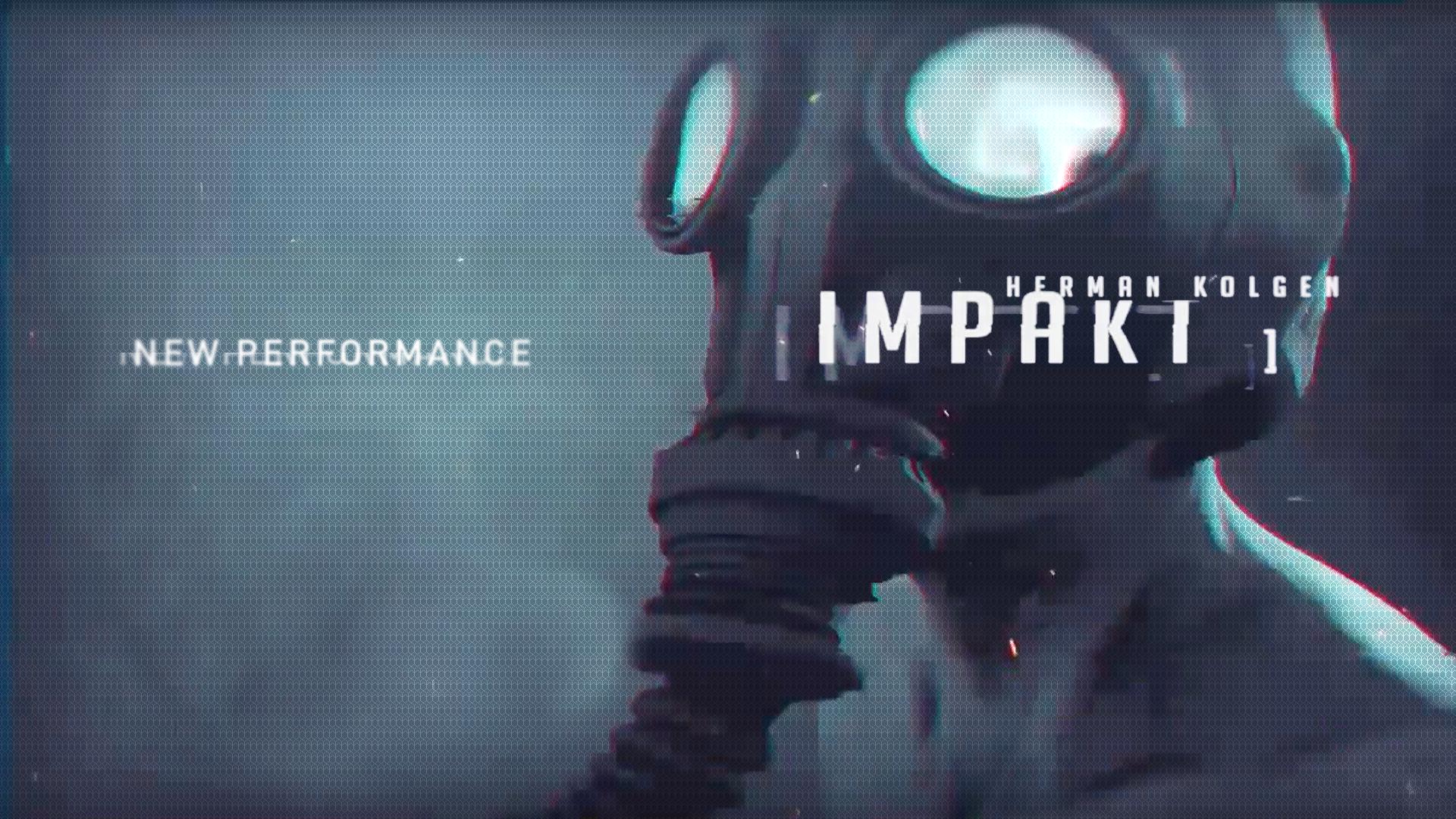 Impakt_Front-net-1