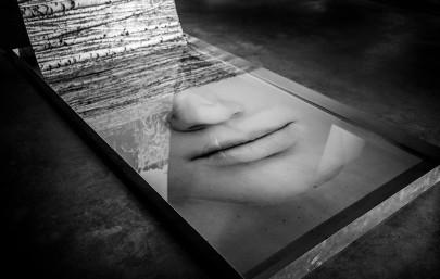 LIQUID MEMORY-08