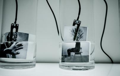 Memoire Liquide-A-0039-k