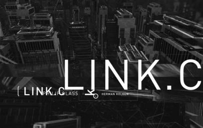 link-c_001_LINKC-00c