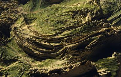 seismik_002_QS_PlanetEarth-h2k-_000000