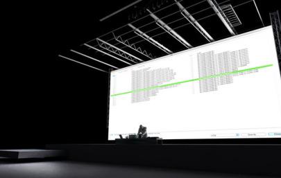 seismik_012_Sediment_Stage-a-0026